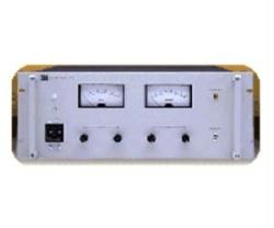 HP/AGILENT 6268B POWER SUPPLY, 0-40 V/0-30 A